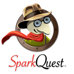 SparkQuest