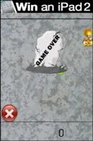 Screenshot of Snake Classic