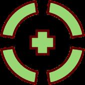Location Provider Debugger