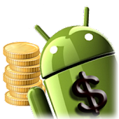 Droid Money
