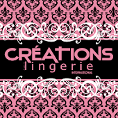 Creation Lingerie