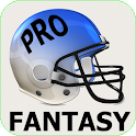 Fantasy Football 2016 HMT+ icon