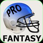 Fantasy Football 2016 HMT+ icon
