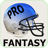 Fantasy Football 2015 HMT+