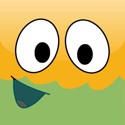 街機必備App Fishtronaut: Mini Adventures LOGO-綠色工廠好玩App