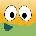 Fishtronaut: Mini Adventures icon