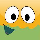 Fishtronaut: Mini Adventures icon
