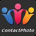 ContactPhoto logo