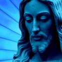 Jesus Christ Live Wallpaper icon