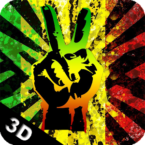 reggae rasta wallpapers hd