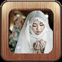 Kata Islami icon