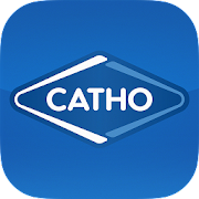 App Vagas de Emprego - Catho APK for Windows Phone