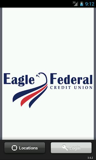 Eagle Federal GoDough