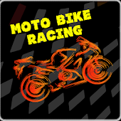 Moto Bike Racing