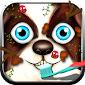 Sporco Animali Lounge - Game icon