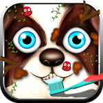 Dirty Pets Salon - Casual Game 1.7 Apk