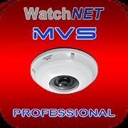 MVS Pro 3.53.0000 Icon