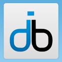 Divya Bhaskar icon