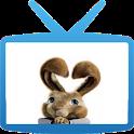 Canal TDT España TV icon