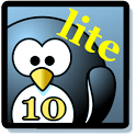 Count With Animals Lite icon
