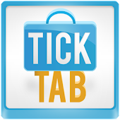 Ticktab.com