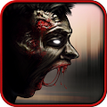 Land of the Dead APK for Bluestacks
