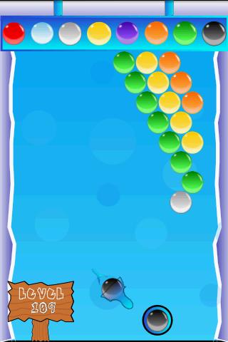 玩解謎App|Bubblx免費|APP試玩