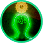 Mystic Guided Meditation VOD icon