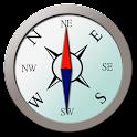 SakiCompass icon