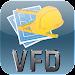 HVAC VFD Icon