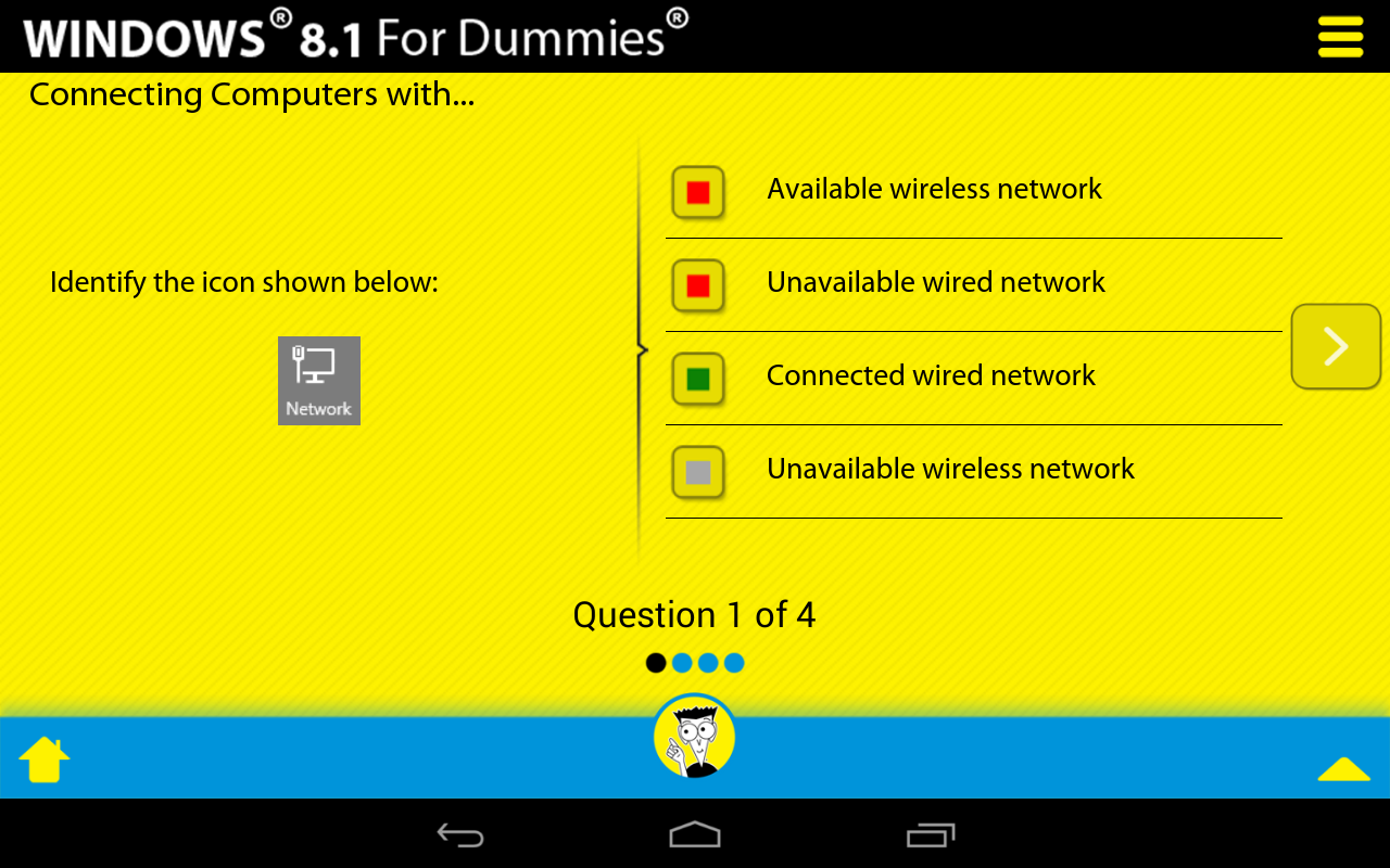 book of ra app fur windows 8.1