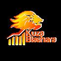 Kuza Biashara – SME Guru logo