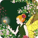 The Forest Fairy icon