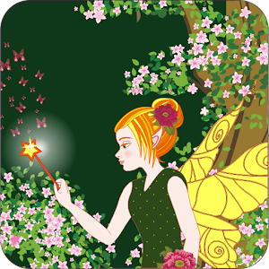 The Forest Fairy for PC and MAC