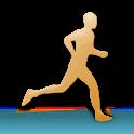 AndTracks logo