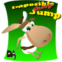 Impossible Sheep Jump icon