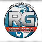 RG Ministries Global icon
