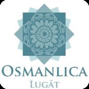 Turkish Ottoman Dictionary
