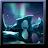 Northern Lights FREE (Aurora) logo