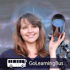 Learn Astronomy icon