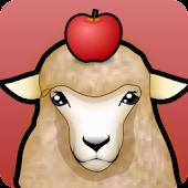 Sheep Spongy♪