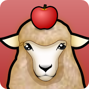 Sheep Spongy♪ for PC and MAC