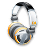 Make a Ringtone MP3 PRO icon