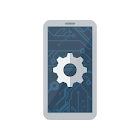 Device Control [root] icon