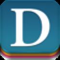 DReader icon