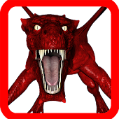 Dragon Slayer 3D