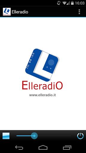 ELLERADIO
