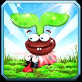 Chubby Grass HD