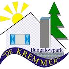 DE KREMMER icon
