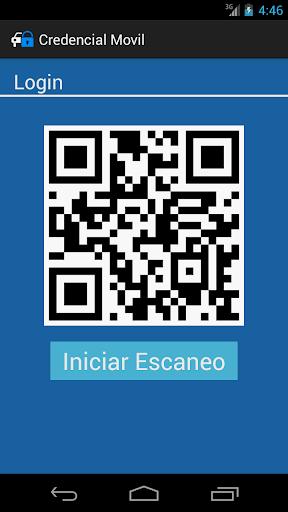 玩社交App|Credencial Movil免費|APP試玩